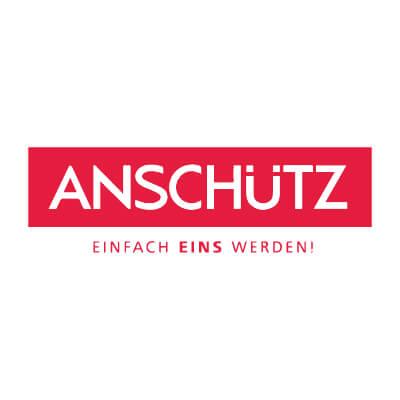 distributore ufficiale anschütz