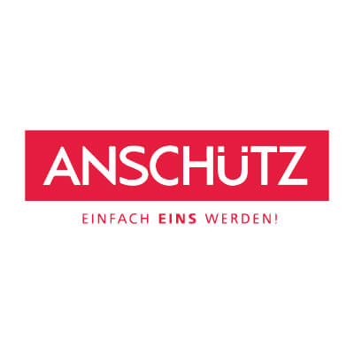 Armeria Bersaglio Mobile - Distributore Ufficiale Anschütz