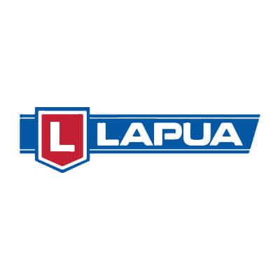Armeria Bersaglio Mobile - Distributore Ufficiale Lapua