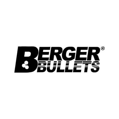 Armeria Bersaglio Mobile - Distributore Ufficiale Berger Bullets