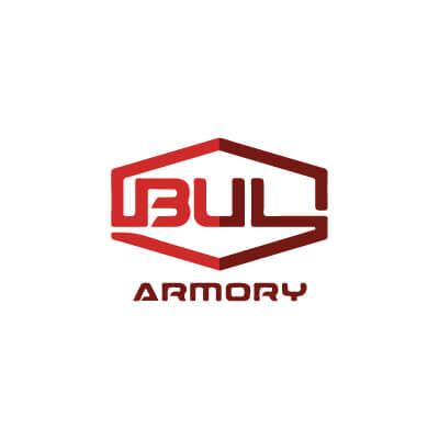 distributore ufficiale bul armory