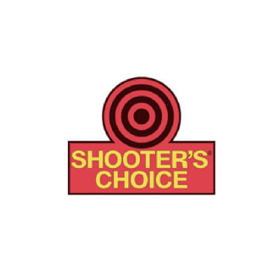 distributore ufficiale shooter's choice