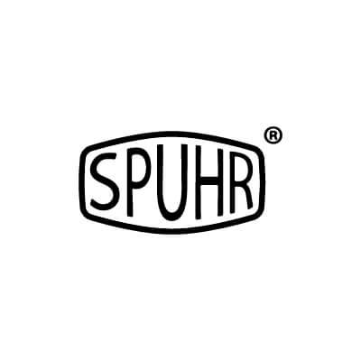 distributore ufficiale spuhr