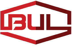 bul armory