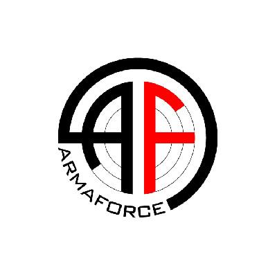 Armeria Bersaglio Mobile - Distributore Ufficiale ArmaForce