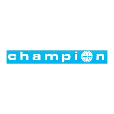 Armeria Bersaglio Mobile - Distributore Champion