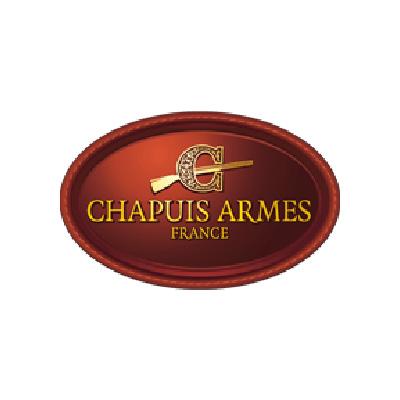 Bersaglio Mobile - Distributore Ufficiale Chapuis Armes