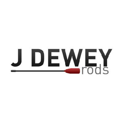 Armeria Bersaglio Mobile - Distributore Ufficiale Dewey