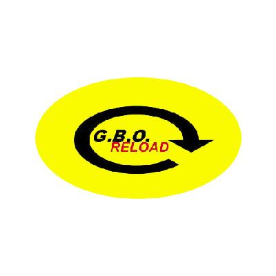 Bersaglio Mobile - Distributore Ufficiale GBO
