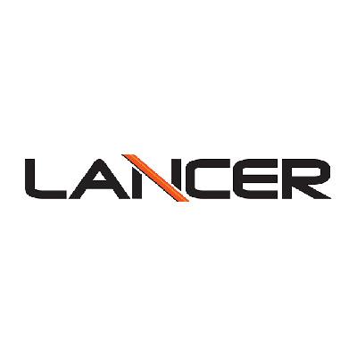 Armeria Bersaglio Mobile - Distributore Lancer