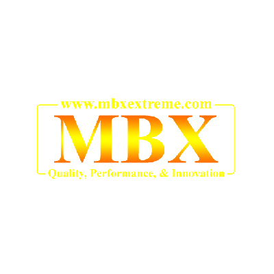 Armeria Bersaglio Mobile - Distributore Ufficiale MBX
