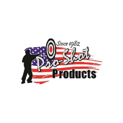 Armeria Bersaglio Mobile - Distributore Ufficiale Pro-Shot