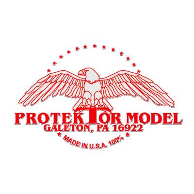Bersaglio Mobile - Distributore Ufficiale Protektor