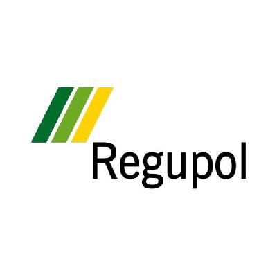 Bersaglio Mobile - Distributore Ufficiale Regupol