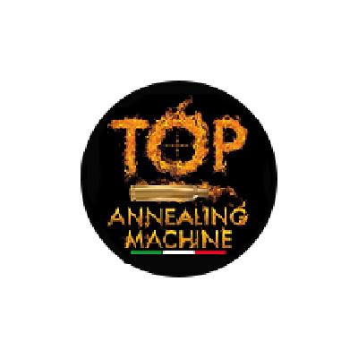 Bersaglio Mobile - Distributore Ufficiale Top Annealing Machine