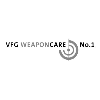 Armeria Bersaglio Mobile - Distributore Ufficiale VFG