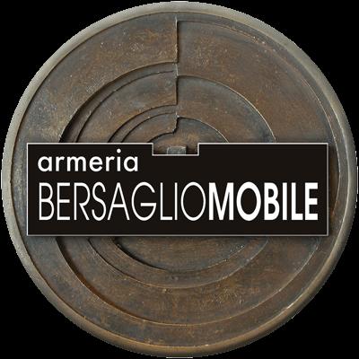 Armeria Bersaglio Mobile - Homepage