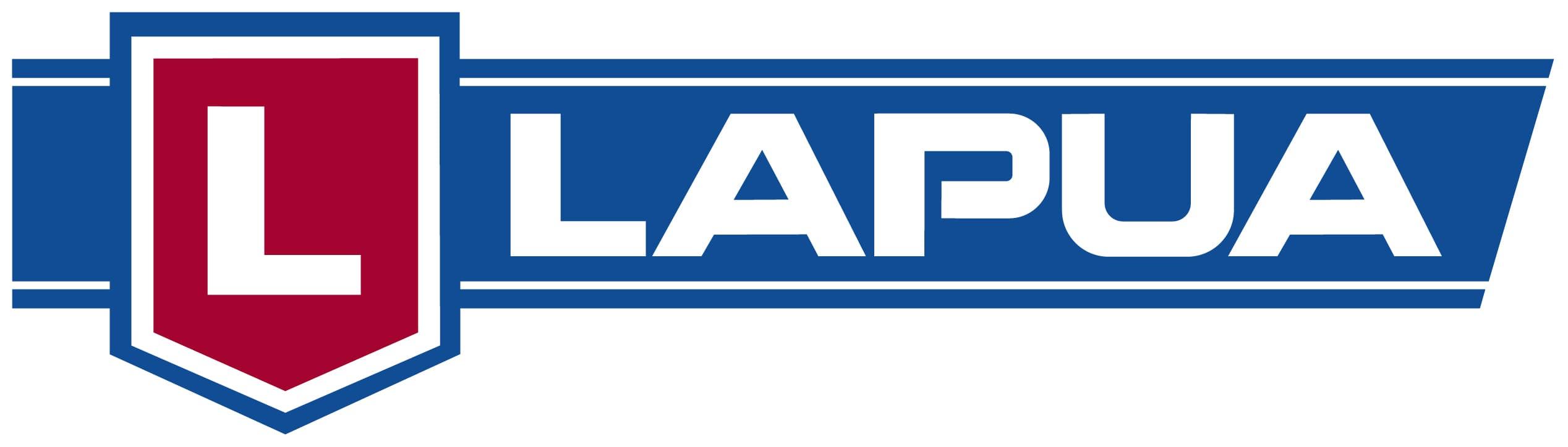 Logo Lapua